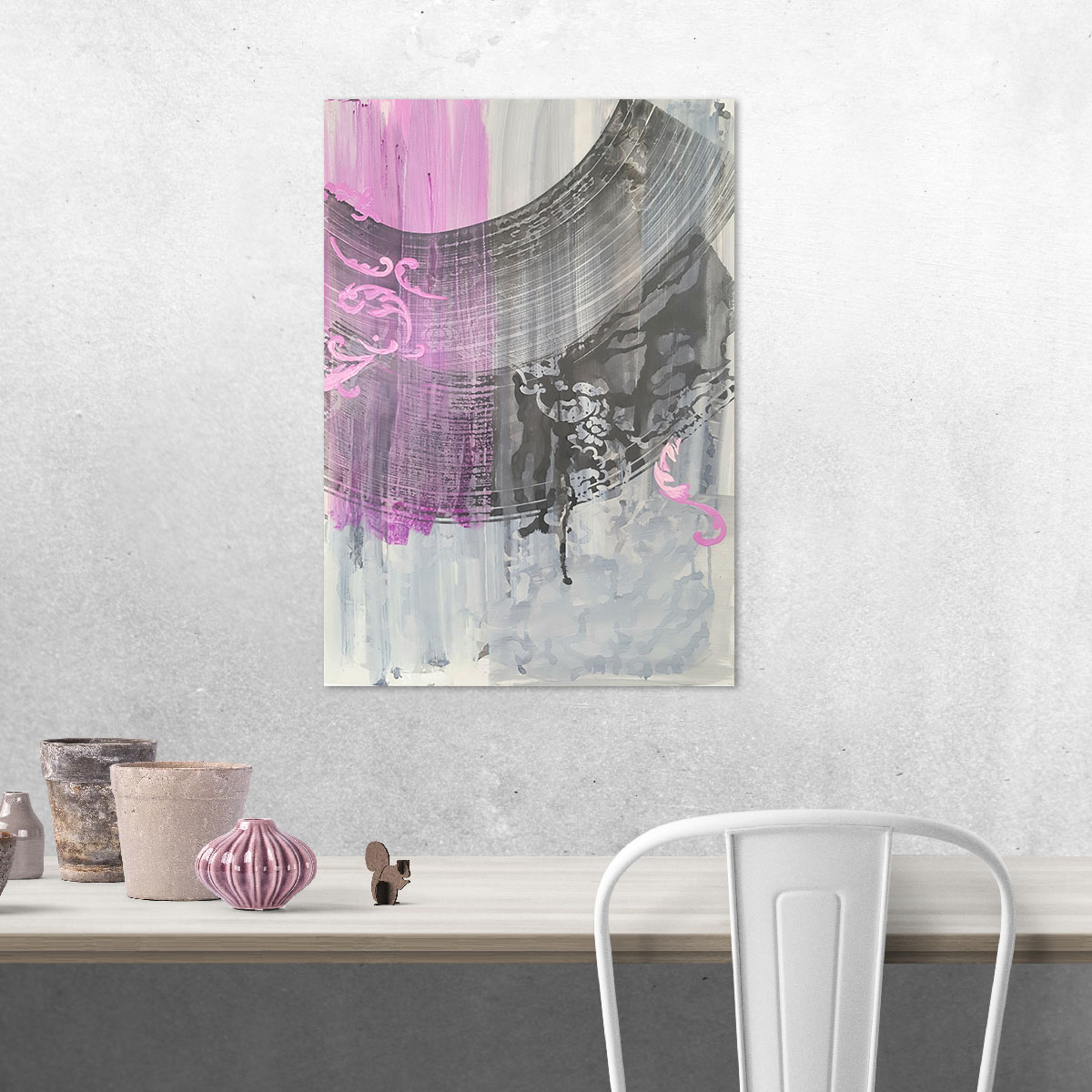 Abstractpink2016-001